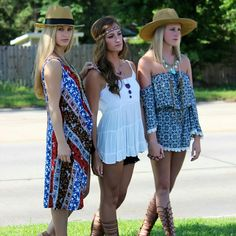 #festival #spring #summer #womensclothes #ootd #ootn #clothes #style #festivalstyle #shopherringstones