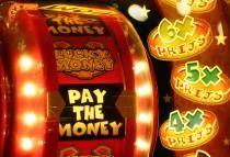 Stalen zenuwen... Zin in een gokje? In Sneek en Leeuwarden zijn verschillende casino's voor een geslaagde avond uit!