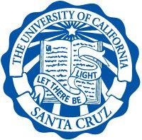 Do you think I can get into UC Santa Cruz?