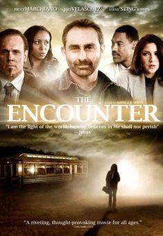 The Encounter - A találkozás