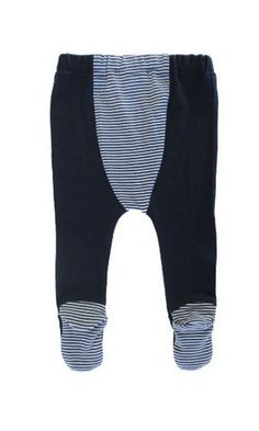 Havelock North, Pharmacy Gifts, Baby Gifts, Gym Shorts Womens, Black Jeans, Baby Boy, Leggings, Boys, Pants