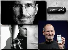 Download Becoming Steve Jobs: The Evolution of a Reckless Upstart into a Visionary Leader ebook pdf