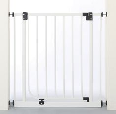 JAPANESE CHILD CARE  Babies Gate White Ni-4006 ** For more information, visit image link. (This is an affiliate link and I receive a commission for the sales) #DogCare