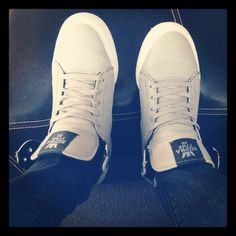 I want a pair of supras so bad!  D Nike Shoes For Sale 24326d1482