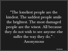 How true. https://sphotos-a.xx.fbcdn.net/hphotos-prn1/148651_10151291194151740_1000013352_n.png