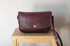 204 best vintage coach images vintage coach coach bags coach purse rh pinterest com