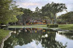 13-casas-mais-caras-do-mundo-a-venda