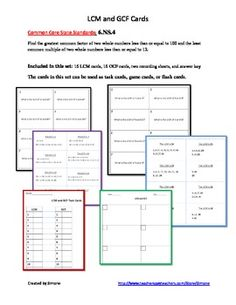 32 Pi Day · Cool Math Games for March 14th | math activities ...