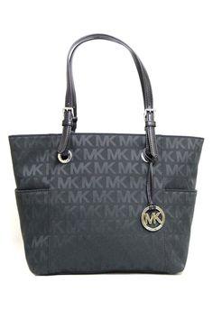 MK #DesignerHandbagsLove#COM