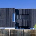 Base Architecture - She Oak house