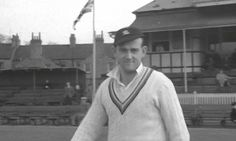 England cricket great Frank Tyson dies, aged 85 | Sport | The Guardian
