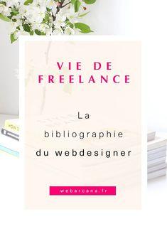 vie de freelance