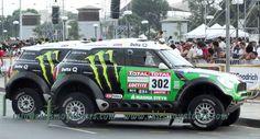http://latinamerika.de/_Dakar-Rallye-2012_Peru/Fotos_Lima/Dakar_Rallye_2012_Sieger_X-Raid_Mini.jpg