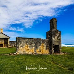 The convict ruins @norfolk.island  Landscape  #wonderful_places #beautifuldestinations #awesomedreamplaces #discoverglobe #lifeofadventure #liveoutdoors #wildernessculture #discoverearth #goneoutdoors #welivetoexplore #epicexploring #awesomeglobe #fantastic_earth #awesomeearth #earthpix #travelawesome #bestvacations #ourplanetdaily #earthfocus #travellingvibe #travelstoke #theoutbound #natgeotravelpic #earth_deluxe #karenwillshawphototours #travel #twitter #olympusinspired