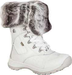 be4c825580 Ice Bug MERIBEL-L - Women s winter shoes Bojové Boty