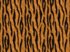 Animal Print Backgrounds | Free animal print patterns and desktop background computer wallpaper.