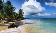 Conscious Living | Yemaya, Little Corn Island
