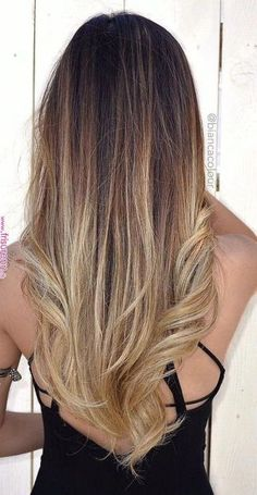Thank You Kayla For This Beautiful Ash Blonde Ombré! So In Love Thank You Kayla For This Beautiful Ash Blonde. Brown Hair Balayage, Hair Color Balayage, Honey Blonde Hair, Brunette Hair, Baliage Hair, Pinterest Hair, Hair Looks, Dyed Hair, Hair Inspiration