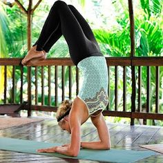 yoga <3  - I lost 26 pounds from here EZLoss DOT com #products #fitness