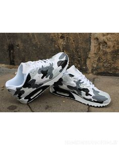 new product 0ad28 576b7 Nike Air Max 90