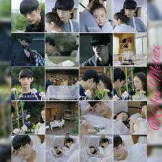 My Amazing Boyfriend Amazing Boyfriend, Best Boyfriend, Chinese Novel Translation, Show Luo, Chines Drama, Best Dramas, Korean Drama, Anonymous, Kdrama