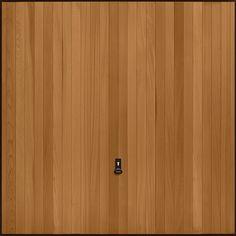5. Your Door - Garador Door Builder Types Of Doors, Tall Cabinet Storage, Garage Doors, Simple, Building, Design, Home Decor, Decoration Home, Room Decor