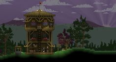 http://starbound-fr.net/wp-content/uploads/2013/07/starbound-2013-07-16-12-05-38-34.png