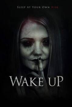 Assistir Wake Up Dublado Online No Livre Filmes Hd Filmes Hd