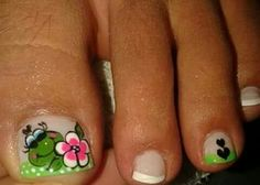 Animal Nail Designs, Magic Nails, Manicure And Pedicure, Toe Nails, Finger, Nail Art, Triangles, Diana, Beauty