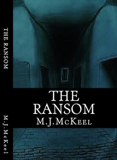 Hello, dear people! My name is M.J.McKeel, and I am currently working on a trilogy; a work of fiction. I am working on self-publishing The Ransom, the first book of the trilogy, which will be available for purchase on Amazon.com, when I get it out there. XD The story follows a character named Daniel Rust, who is struggling to find his daughter after she is kidnapped by a villain from Daniel's past. I think that's all I have to say. :)