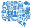 realizzazione siti internet per piccole e medie imprese a gestione autonoma tramite CMS in linguaggio open source (php e MySql)