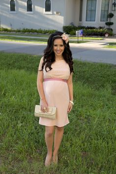 can i just please be this cute at your wedding cali baby shower outfitsbaby