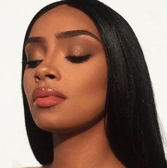 Summer Allure CollectionBad Girl, Wimpern aus Nerz - Make-Up Prom Makeup, Cute Makeup, Pretty Makeup, Hair Makeup, Awesome Makeup, Gorgeous Makeup, Eyebrow Makeup, Makeup Inspo, Makeup Inspiration