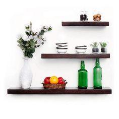 Uno Oscar Wall Shelf,Wall Shelves-Wall-Shelves