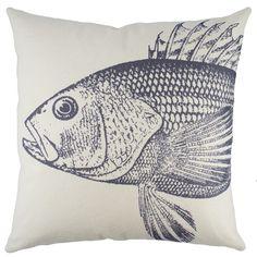 Cute Cartoon Pillow Case Cushion Cover Pillow Cover Cushion Case Pillowcase BYXX