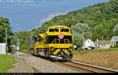 RailPictures.Net Photo: NS 1069 Norfolk Southern EMD SD70ACe at Weber City, Virginia by Ryan Markham