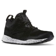 Reebok Shoes for Men | Reebok Official Store