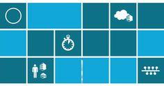 http://www.softwareone.com/en-uk/softwarepublishers/Microsoft/Documents/WinServer2012Icons%20Logo.jpg