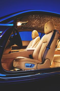 Ships Worldwide , Find Complete Details about 2019 Rolls Royce Phantom Luxury Car. Ships Worldwide,Rolls Royce,Phantom,Turbo Led Lighting from Supplier or Manufacturer-North American Global Exchanges Classic Cars British, Old Classic Cars, Rolls Royce Interior, New Luxury Cars, Rolls Royce Cars, Limousine, Interior Photo, Interior Lighting, Interior Ideas