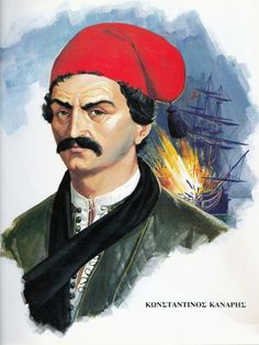 Greece History, 19th Century, Retro, Movie Posters, Painting, Fictional Characters, Diy, Greece, Bricolage