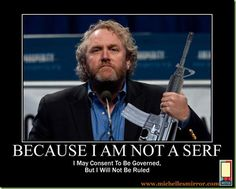Damn Right! At the age of 43 Andrew Breitbart  was found dead in an alley of a SUPPOSED heart attack!