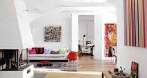 Советы и хитрости по дизайну дома
