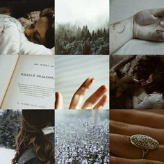Discovered by anne. Find images and videos about aesthetic, twilight and g on We Heart It - the app to get lost in what you love. Twilight Saga Series, Twilight Pictures, Twilight Series, Twilight Movie, Twilight Cast, Bella Swan Aesthetic, Book Aesthetic, Aesthetic Collage, Bella Y Edward