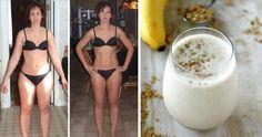 Quando abbiamo un metabolismo lento, siamo più esposti a problemi come indigestione, gonfiore addominale e [Leggi Tutto...]