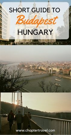 7 things to do in Budapest, Budapest, Europe, Hungary, ruins bar, beautiful places in Budapest, 7 things to do in Budapest, Budapest, Europe, Hungary, ruins bar, beautiful places in Budapest, Gellért Hill, Thermal baths Budapest, Danube River, Fisherman Bastion,