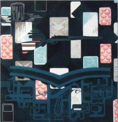 Hemi Macgregor Maori Patterns, Abstract Art Images, Nz Art, Maori Art, Artist Painting, Collage Art, Amazing Art, Art Projects, Creative