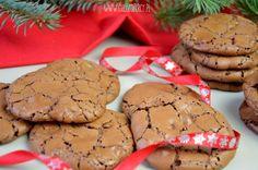 czekoladowe ciasteczka brownie 10