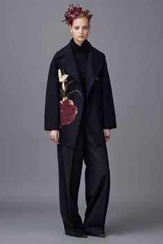 Valentino-Pre-Fall-2016-Collection43