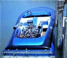 Fast Boats, Cool Boats, Speed Boats, Power Boats, Jet Boats For Sale, Flat Bottom Boats, Ski Boats, Vintage Boats, Best Flats