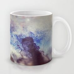 3/3 Mug by Lucy Claire Nash - $15.00
